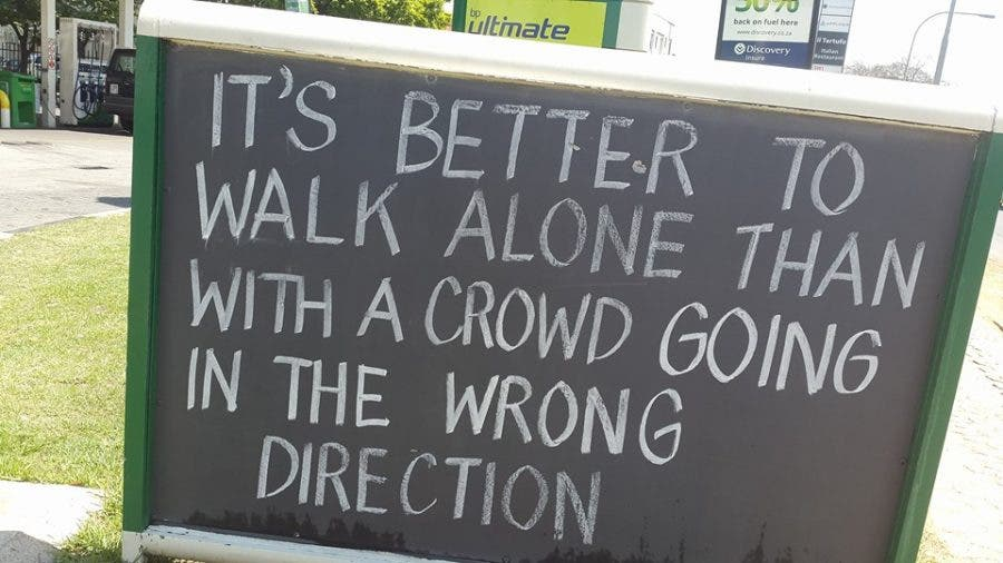 chalkboard-quotes