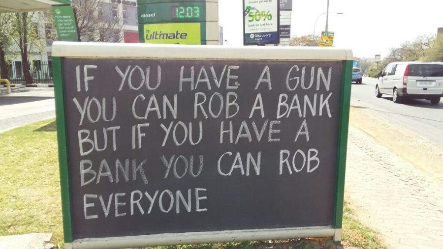 chalkboard-quotes7