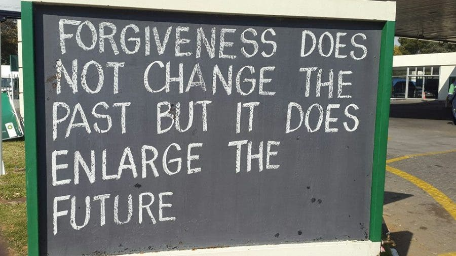 chalkboard-quotes8