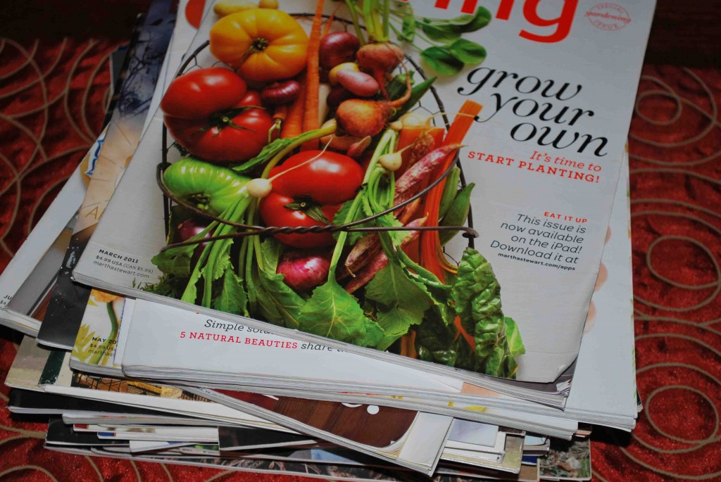 magazine-clutter2-1024x685.jpg (1024×685)