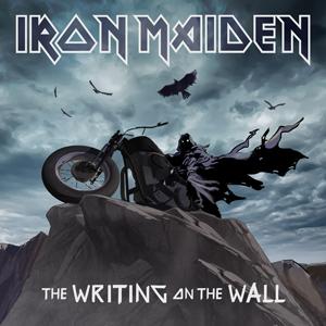 Cover der neuen Single