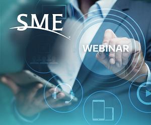 SME Webinar Series