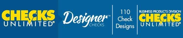Checks Unlimited Affiliate Program Newsletter