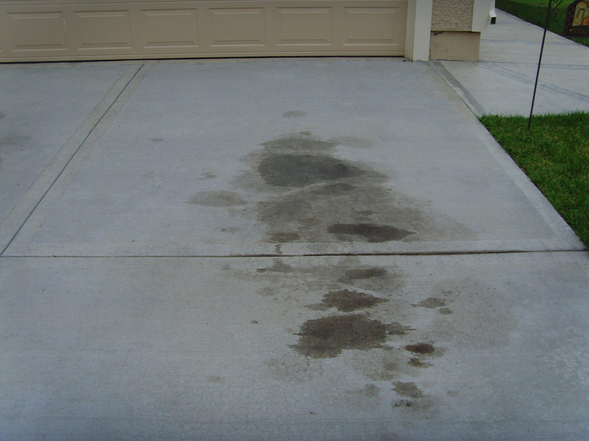 Driveway-oil-stain.jpg (2048×1536)