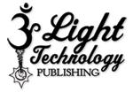 Light Technology