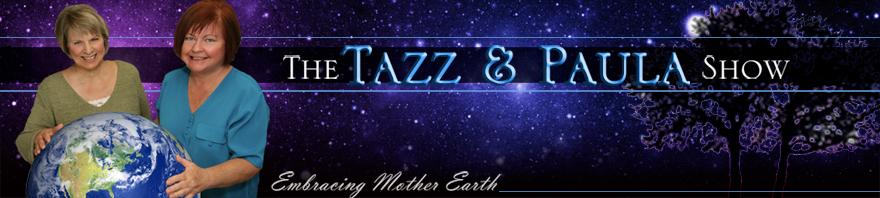 Tazz & Paula Show