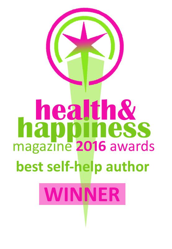 Health & Happiness Winner
