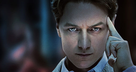 Image result for x-men first class james mcavoy