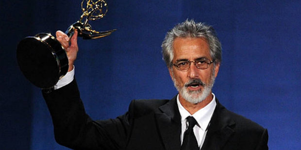Image result for david strathairn today