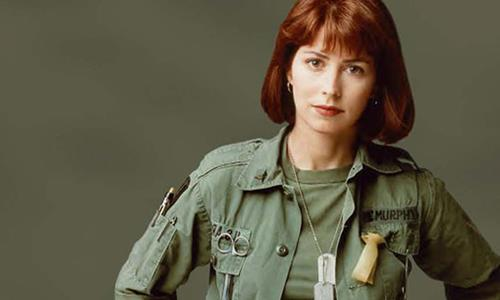 Image result for Dana Delany china beach