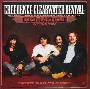 http://1.bp.blogspot.com/-0OtkJtin5gw/Un5Pn4aMR8I/AAAAAAAAwKg/RNEKa1u2F9w/s1600/creedence_clearwater_revivalMA29305993-0022.jpg