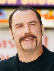 http://1.bp.blogspot.com/-I-gSDaZLBE8/Tz_FwFZLw5I/AAAAAAAASoQ/mjrvR0x1JW0/s1600/john_travolta_mustache_styleMA28945700-0018.jpg