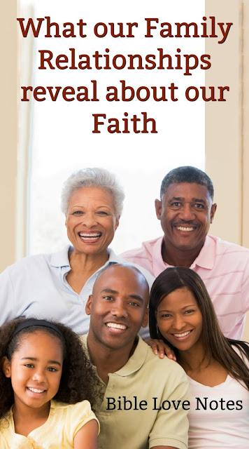 Weak Faith and Broken Families Mail?url=https%3A%2F%2F1.bp.blogspot.com%2F-JiNwvMAwyZQ%2FXPv6MwWSscI%2FAAAAAAAAyw0%2Fh_XjXZfusZouyiHgOLtQk8GJlgpId7NBwCLcBGAs%2Fs640%2Fbroken%252Bfamilies.jpg&t=1568871724&ymreqid=325c2447-610a-7731-1ca3-d60003010900&sig=HL5EVVcgWtqoI7mDs5k