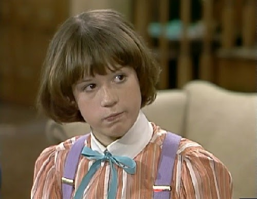 Image result for molly ringwald facts of life