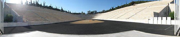 https://1.bp.blogspot.com/-Yc_evmq6giM/TsJ6XdJRkvI/AAAAAAAAOC8/pJkZDjumt04/s1600/700px-Panathinaiko_Stadium_panoramaMA28889821-0016.jpg