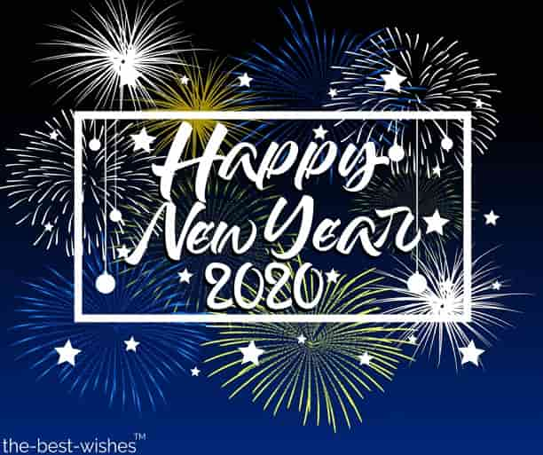 happy new year wishes best images
