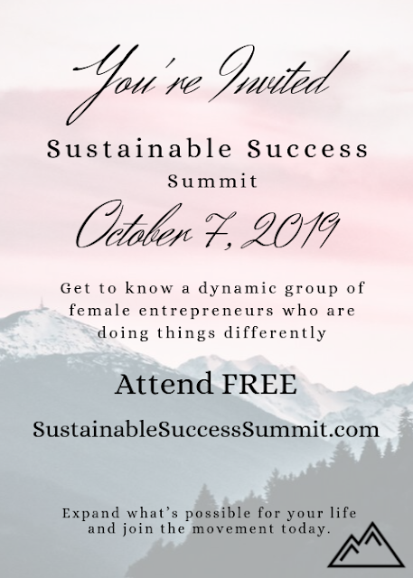 https://www.sustainablesuccesssummit.com/