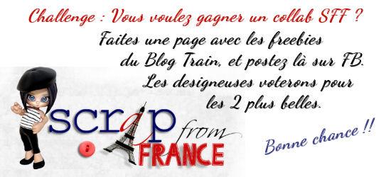 https://www.facebook.com/Scrap-from-France-470747082938748/