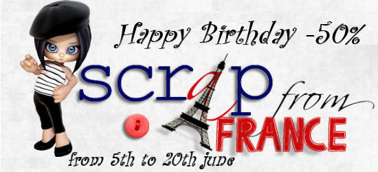http://scrapfromfrance.fr/shop/index.php?main_page=