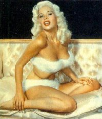 http://1.bp.blogspot.com/-rxs4Kj_QCy8/T5Ajj-AhwjI/AAAAAAAAVcw/kBSeJldbh0s/s1600/Jayne-MansfieldMA28984446-0018.jpg