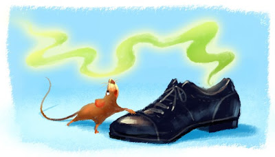 SmellyShoe.jpg (400×228)
