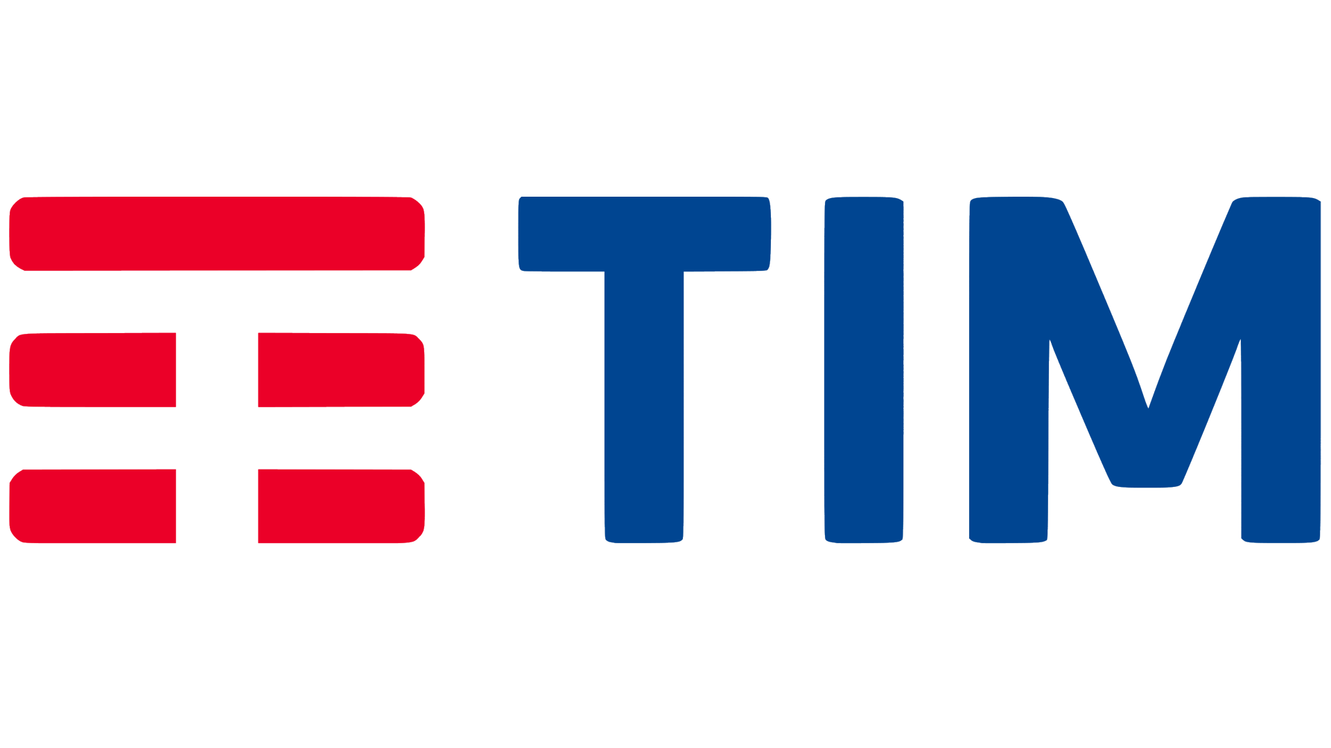 Tim logo and symbol, meaning, history, PNG