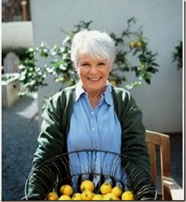 https://2bp.blogspotcom/-7KOhDMlNXvU/UlF3jXeAQRI/AAAAAAAAM2I/JKywvTdqIqw/s400/Lemon-Picker.jpeg