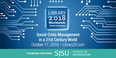 SJSU_iSchool_Library_2-018_SocialCrisisManagement_October_2160x1080.jpg