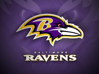 Baltimore_Ravens_logo5.jpg (1024×768)