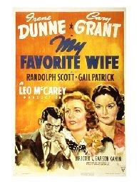 https://2.bp.blogspot.com/-pTwzU9-VcAI/TvCmxprFimI/AAAAAAAAPlA/fKNRseGvubI/s1600/y-favorite-wife-cary-grant-irene-dunne-gail-patrick-1940MA28909943-0004.jpg