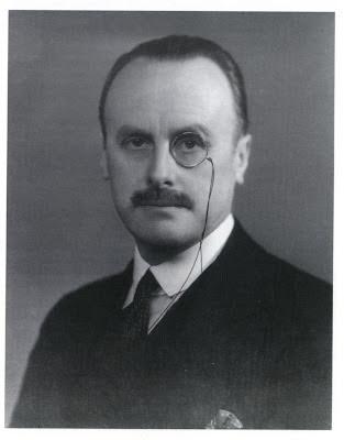 Αποτέλεσμα εικόνας για Άγγλος πρέσβυς Πάλαιρετ