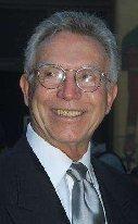 https://3.bp.blogspot.com/-1PYJzN0sZSI/TqbWJ1R0kyI/AAAAAAAAM0Q/JRcN8GX-9Ec/s1600/Actor-Tony-Franciosa-dies-in-LA-at-age-77-Reuters-10377MA28878391-0027.jpg