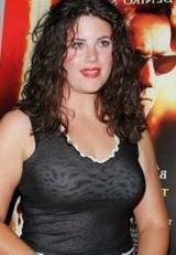 https://3.bp.blogspot.com/-Lxk8dx5Gjv8/UA1YzTRDoXI/AAAAAAAAZ4M/h06DEQ5L_9U/s1600/Monica_Lewinsky-2012MA29039715-0022.jpg