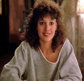 https://3.bp.blogspot.com/-TIPse-oVAsc/Tu9i4YH9bwI/AAAAAAAAPjg/NjX0MdgdKQQ/s1600/Flashdance_Jennifer-Beals_grey-ripped-sweater_bmpMA28909341-0021.jpg