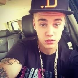 http://3.bp.blogspot.com/-V_JZ1-dQD7Q/UxHzcNoVXtI/AAAAAAAAzMw/57cF8Dd7ANE/s1600/Justin-Bieber-highMA29366669-0006.jpg