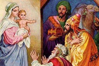 https://3.bp.blogspot.com/-dpfVLSPAgeA/Vo07ultDGQI/AAAAAAABGa4/81ddFHvpM8M/s1600/epiphany-biblical-magiMA29768975-0014.jpg