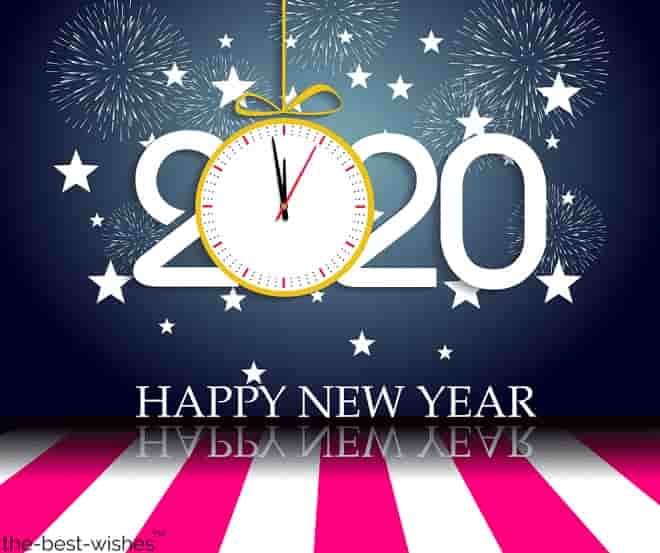 happy new year best wishes hd images