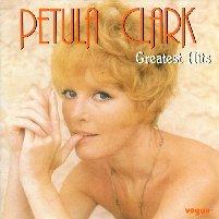 https://3.bp.blogspot.com/-xIMw_WPCUbs/TsJ6_uIc_aI/AAAAAAAAODc/4gW5_xi1sQE/s1600/Petula_Clark_Greatest-HitsMA28889821-0020.jpg