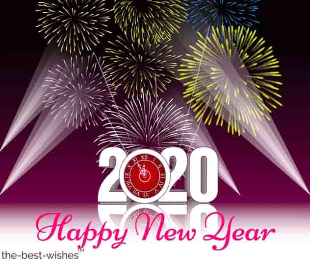 happy new year images full hd for whatsapp
