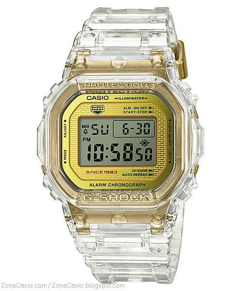 Qué os parece el nuevo G-Shock DW-5035E-7ER Mail?url=https%3A%2F%2F4.bp.blogspot.com%2F-SUmCGBT6zwE%2FW36gIisiXTI%2FAAAAAAAAZ1Y%2F17YaVT-V77MypLVjN4WYMpnQRRKjf15VQCLcBGAs%2Fs600%2F08-G-Shock-serie-e-2018-pnhx-554.jpg&t=1535132341&ymreqid=fa0ab881-9734-a35e-1c80-a40000014500&sig=utK