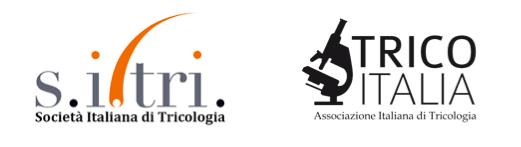 Società Italiana di Tricologia