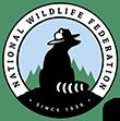 The National Wildlife Federation