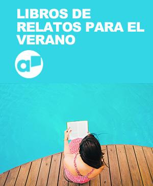 Librotea verano