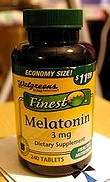 melatonin 5-6-15
