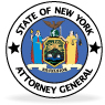 New York State Office of the Attorney General