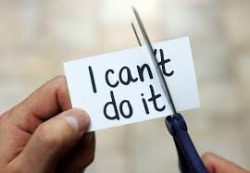 motivational blog on courage