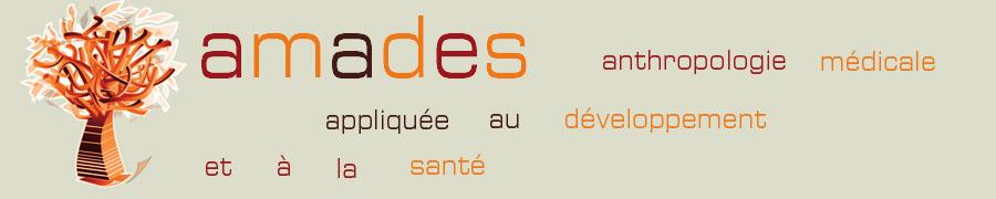 Amades