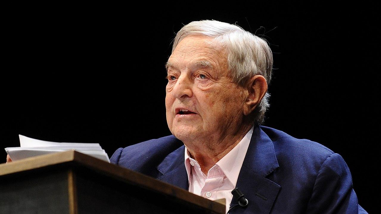 https://americanmilitarynews.com/wp-content/uploads/1280px-George_Soros_-_Festival_Economia_2012_02.jpg