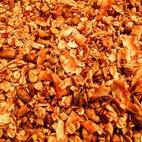 formula granola.jpg