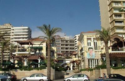 Liban-Syrie-Jordanie 05-06 010